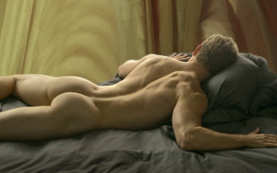 Prostata Massage Für Den Mann